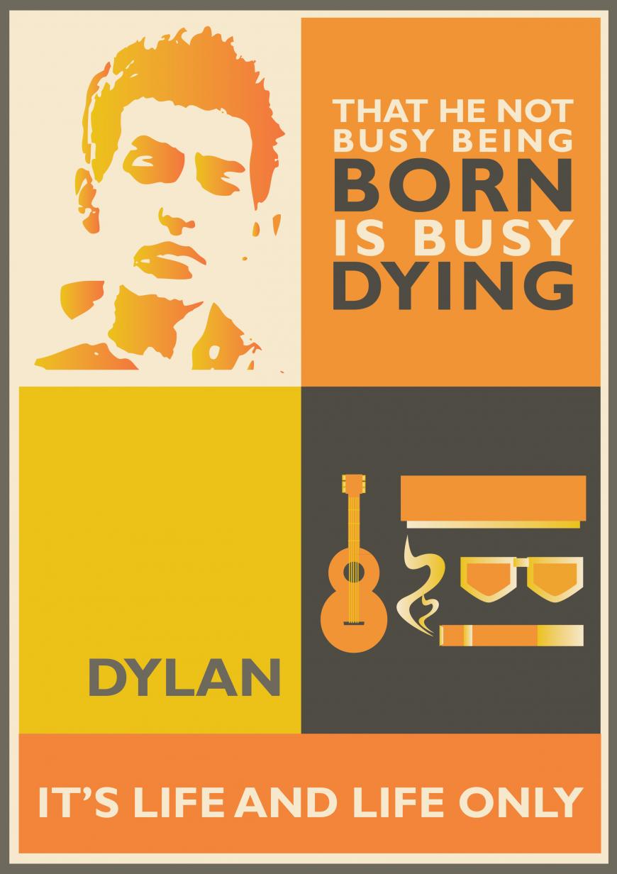 dylan_notexture02