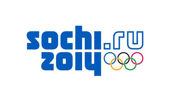 sochi-logos-1