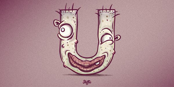 U_ugly2
