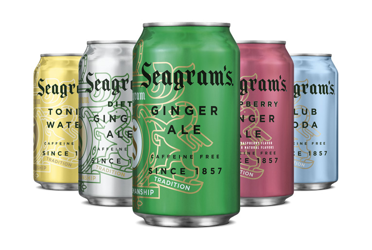 1.seagrams