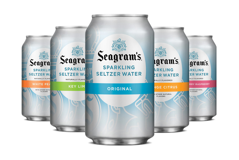 2.seagrams