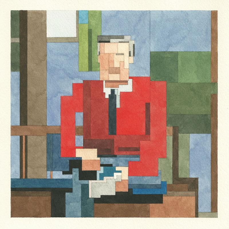 Adam-Lister-Mister-Rogers-(1)