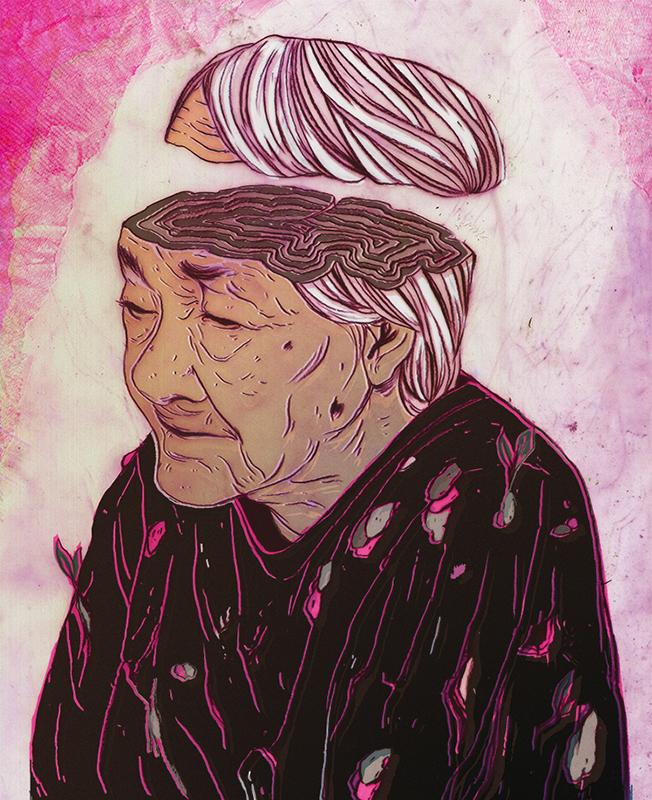 Aging_dtnart