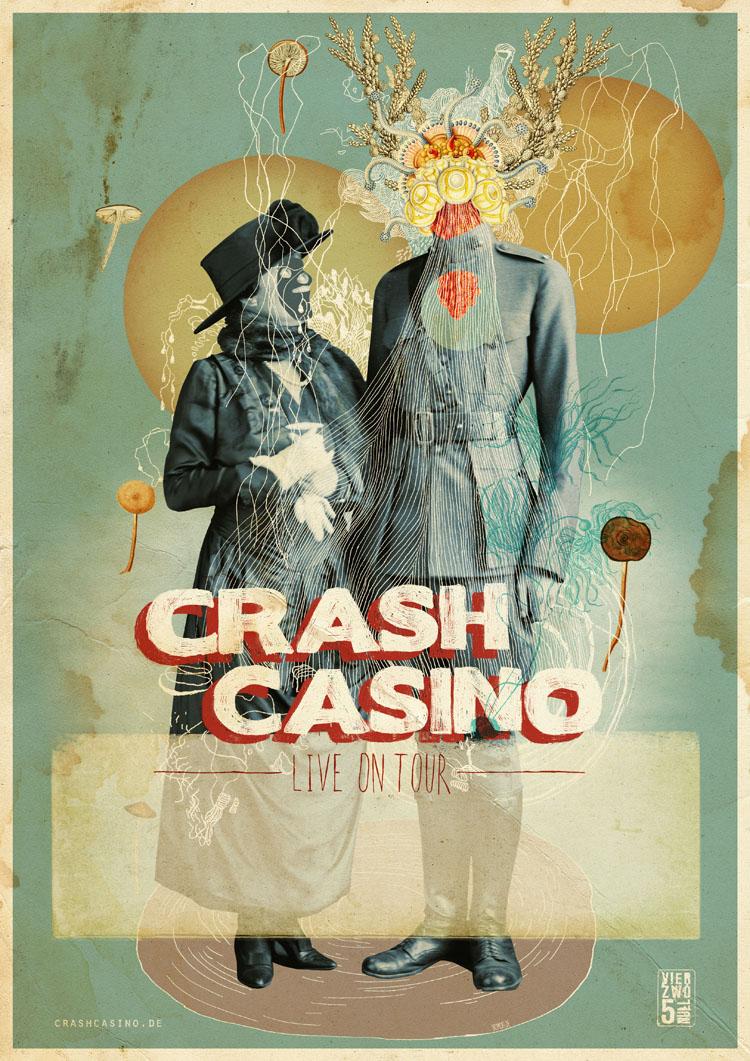 CrashCasino_Tour_3_o