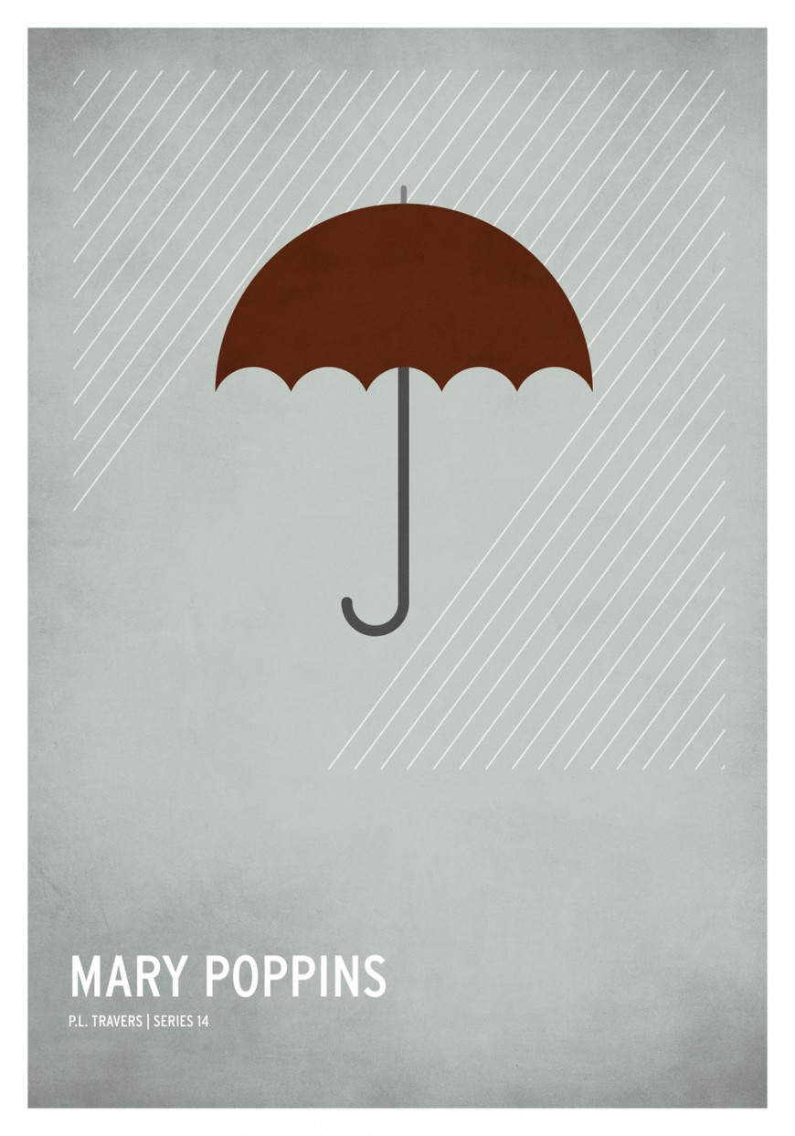 Mary_Poppins-large11
