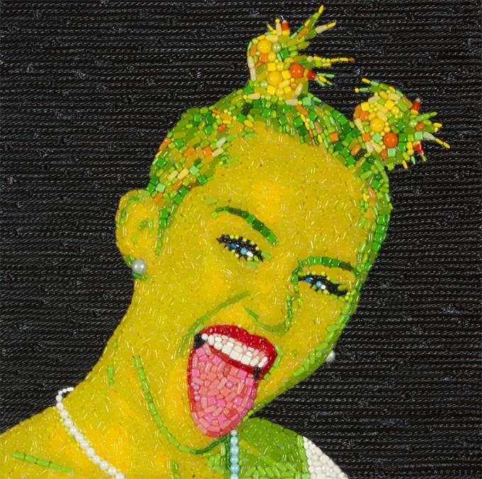 Miley-680x677