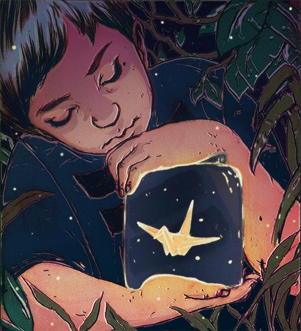 Wishmaker_dtnart