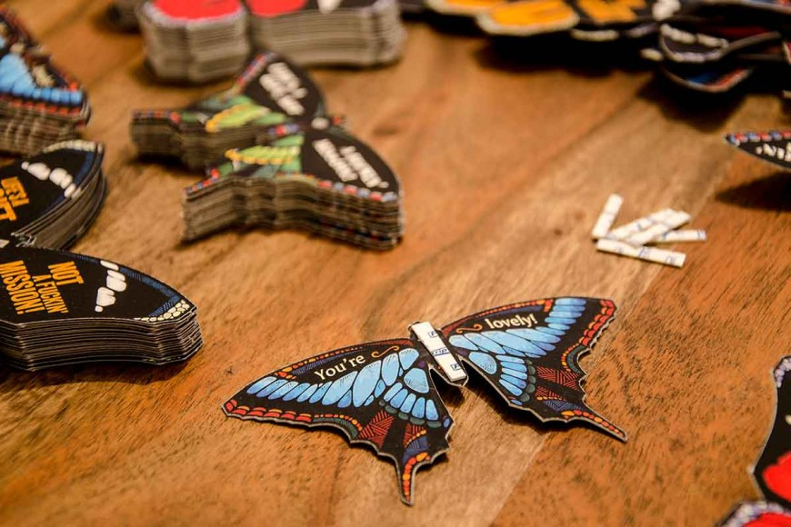 butterfly-effect-Andreas-Preis-12
