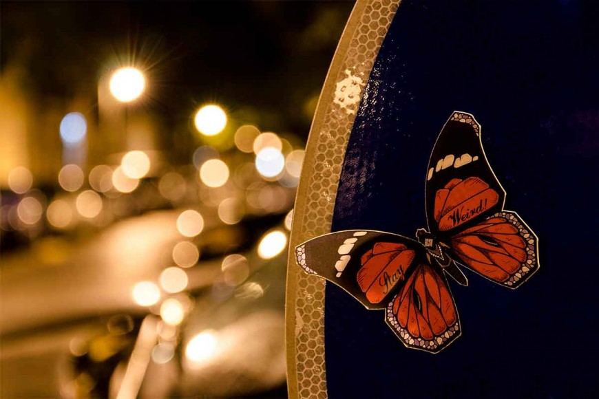 butterfly-effect-Andreas-Preis-14