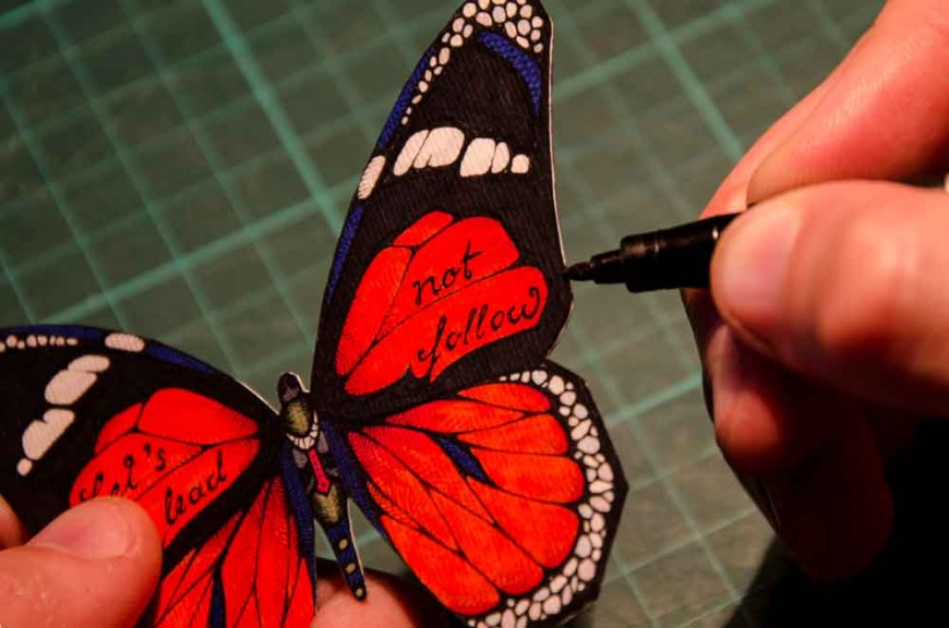butterfly-effect-Andreas-Preis-bts8