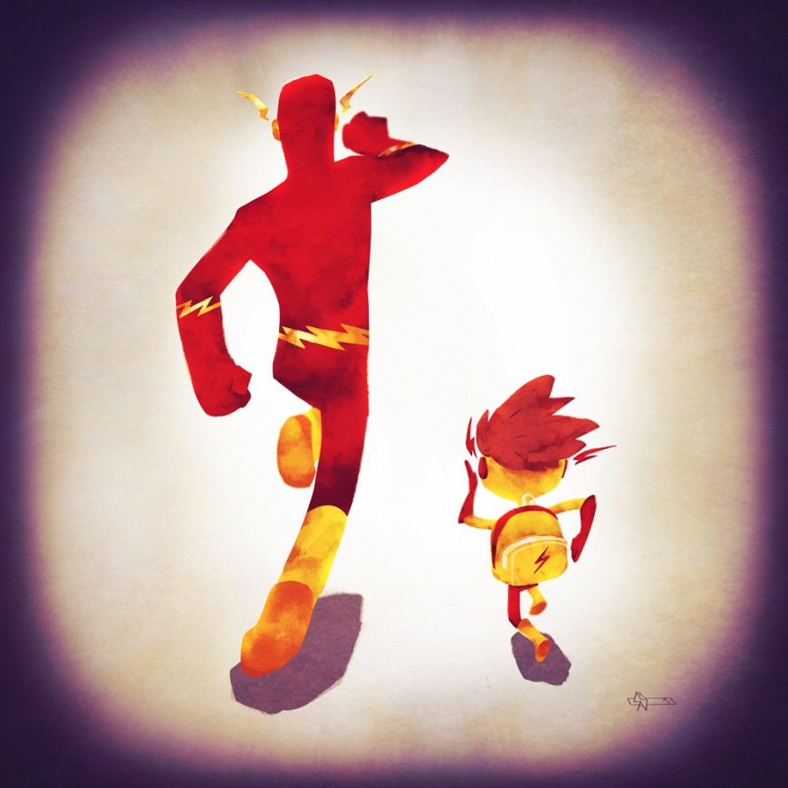 fastest_dad_alive_by_andry_shango-d65nppx
