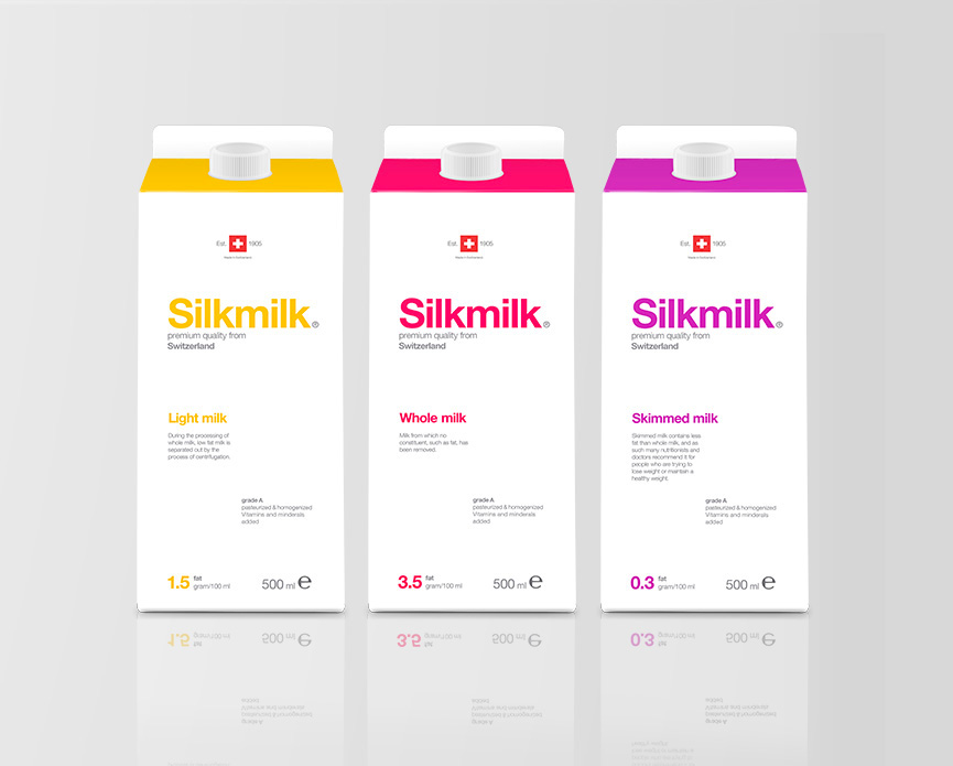 lovely-package-silkmilk-2