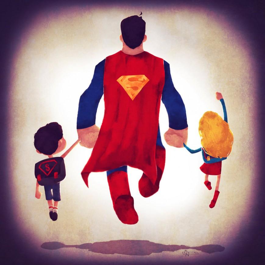 superdad_by_andry_shango-d65npu8