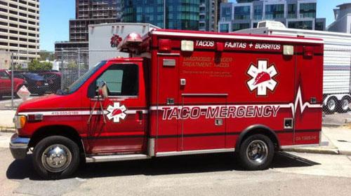 taco-emergency