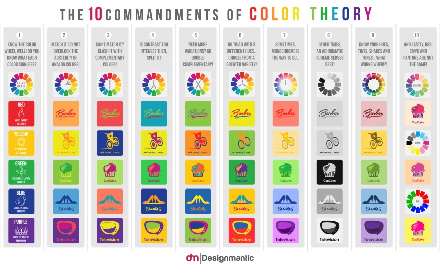 the-10-commandments-of-color-theory_537dc47b1c394-870x523