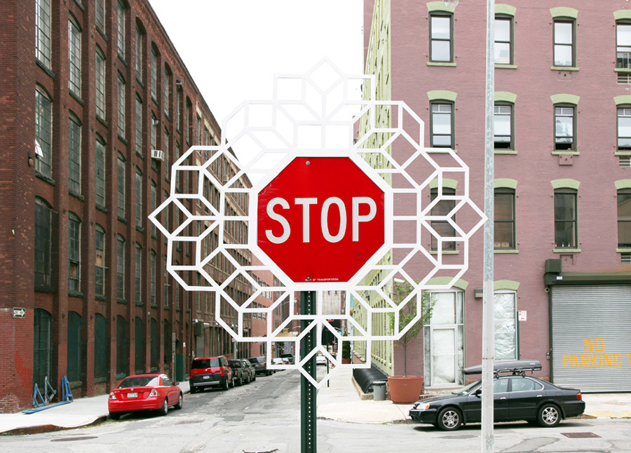 3D-Street-Art-Using-Geometric-Shapes-by-Aakash-Nihalani