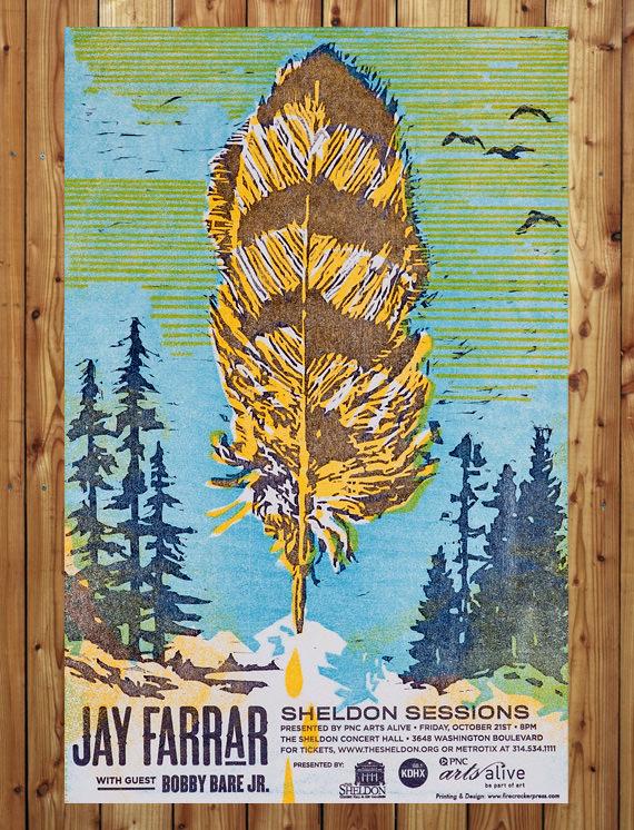 Firecracker-Press-National-Poster-Retrospecticus