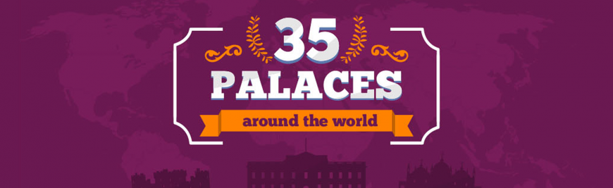 Infographic-35-Palaces