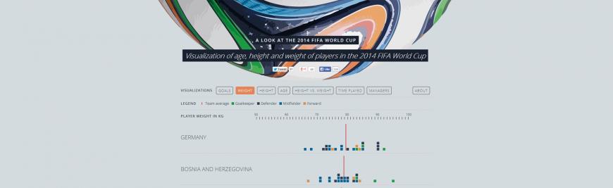 Infographic-FIFA-2014