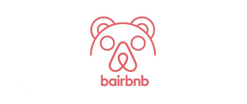 Logo-Airbnb-Parody-01