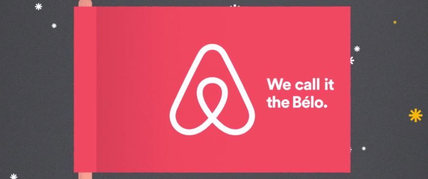 Logo-Airbnb-Redesign-02