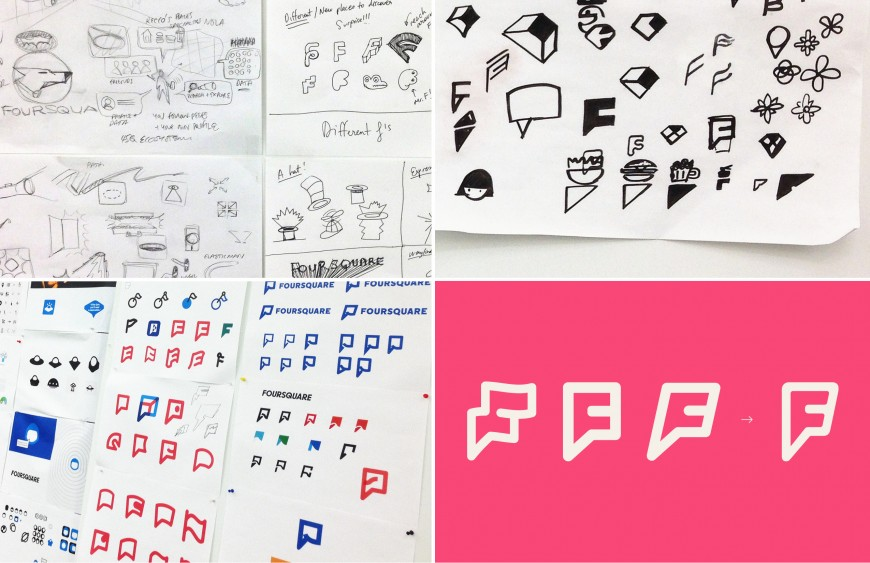 New-Logo-Foursquare-Branding-01
