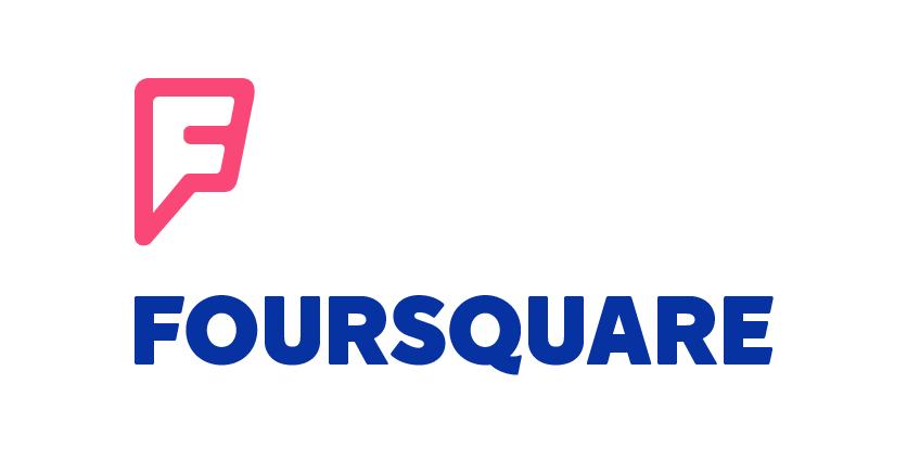 New-Logo-Foursquare-Branding-02
