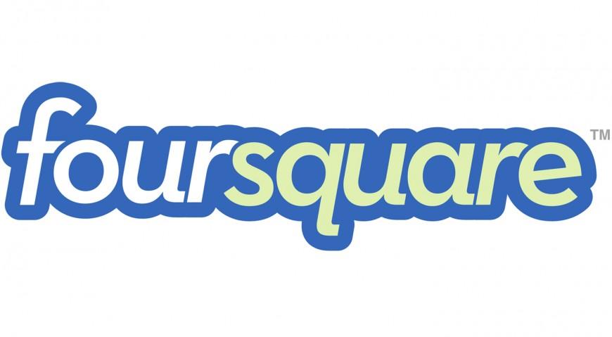 New-Logo-Foursquare-Branding-06