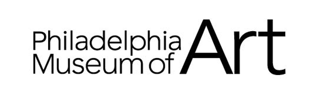 Philadelphia-Museum-of-Art-New-Logo-Pentagram