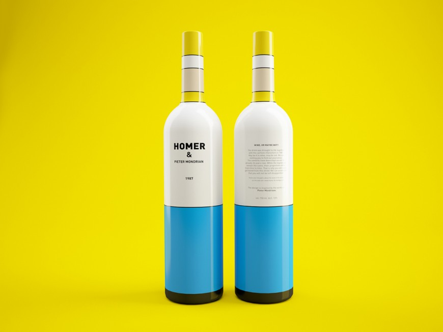 Simpsons-Mondrian-Wine-Packaging-02