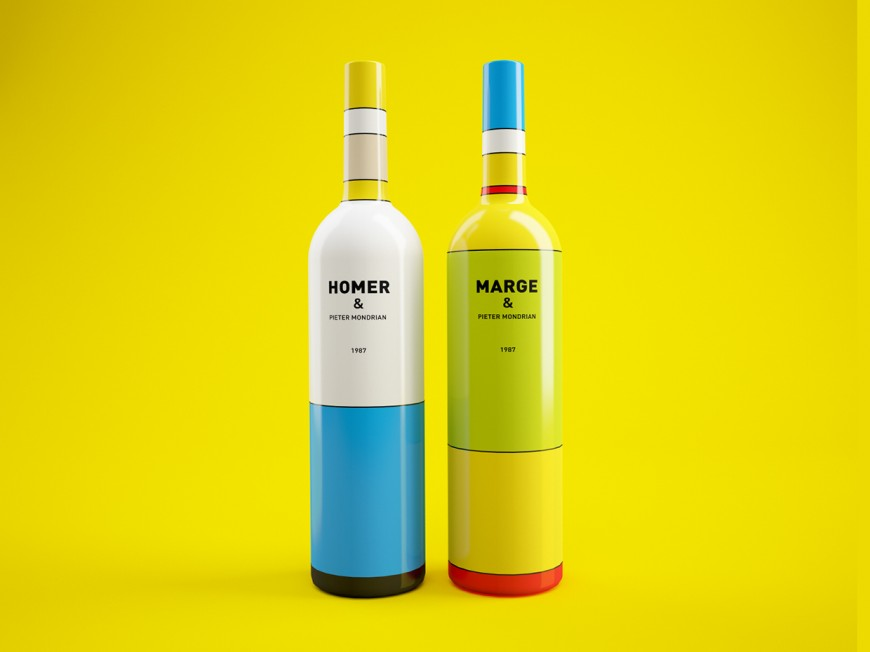 Simpsons-Mondrian-Wine-Packaging-04