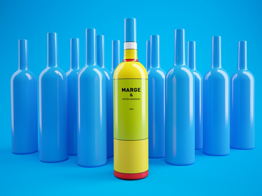 Simpsons-Mondrian-Wine-Packaging-05