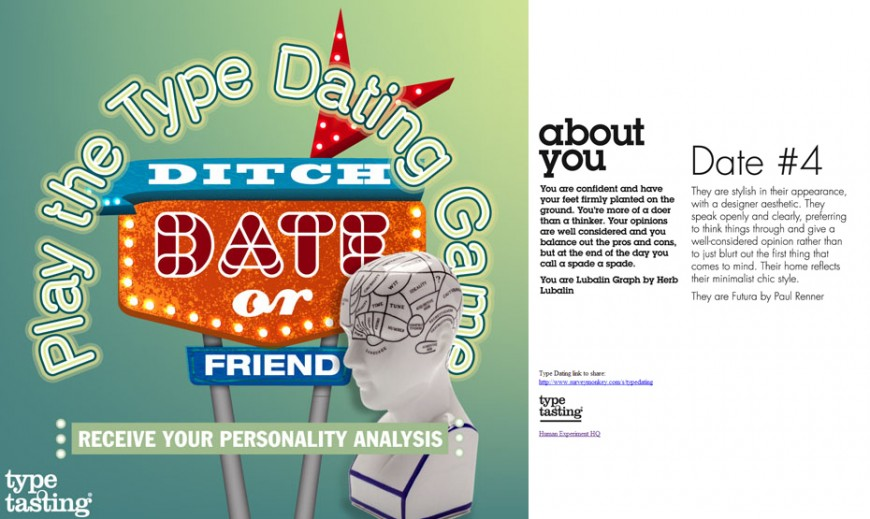 Typeface-Dating-Game-Sarah-Hyndman-006