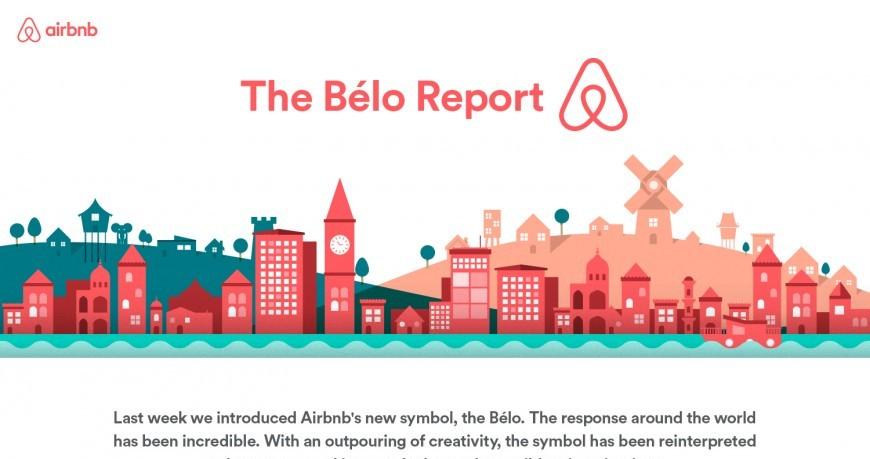 Belo-Report-Infographic-Airbnb-01-870x2626