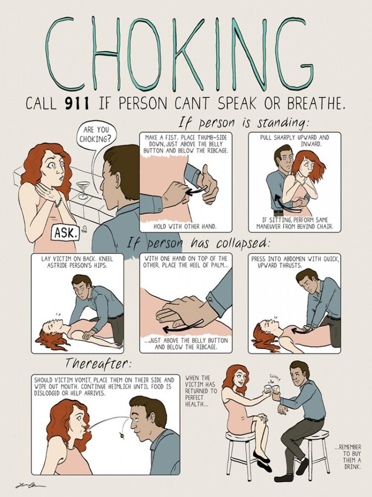 Choking-Poster-Antal