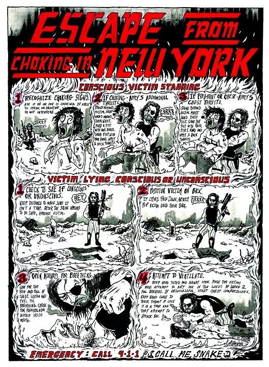 Choking-Poster-Ashworth
