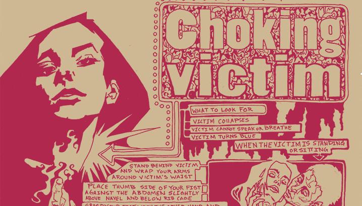 Choking-Poster-Coleman
