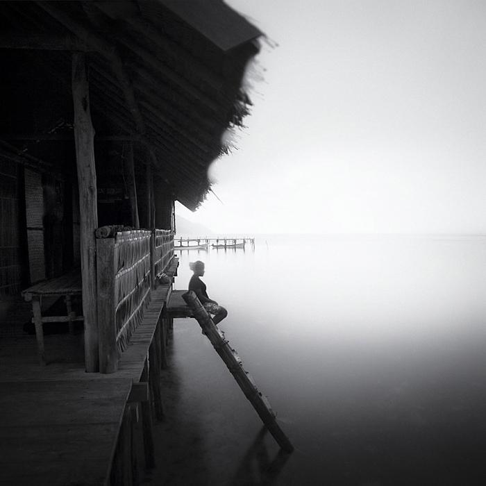Hengki-Koentjoro-Black-and-White-Photography-004