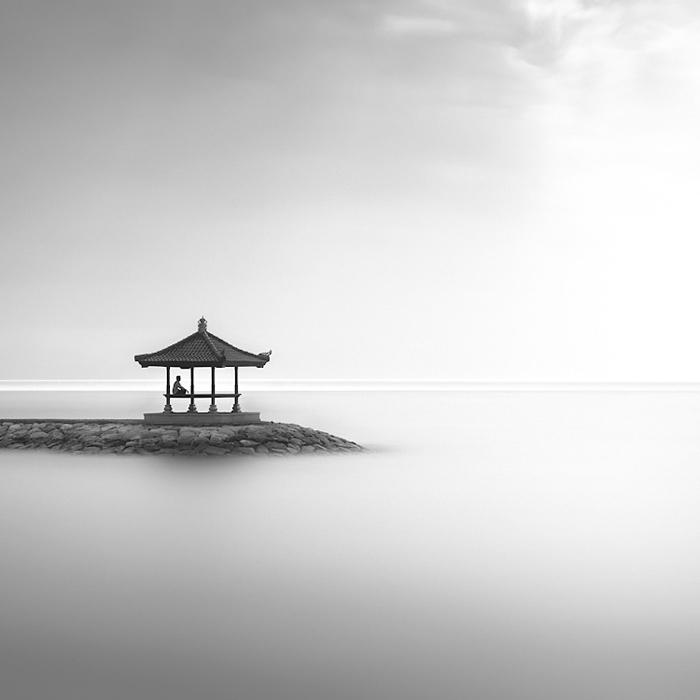 Hengki-Koentjoro-Black-and-White-Photography-005