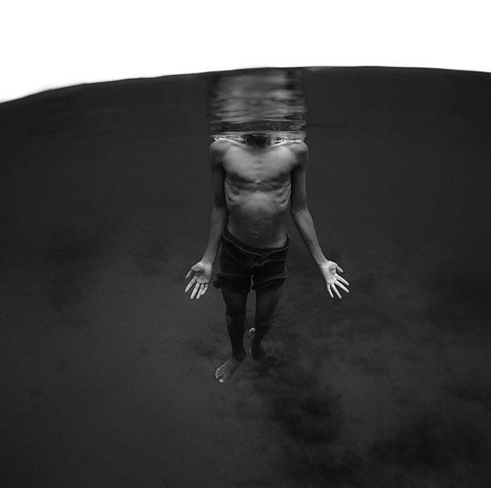 Hengki Koentjoro's Calm and Inviting Photographs