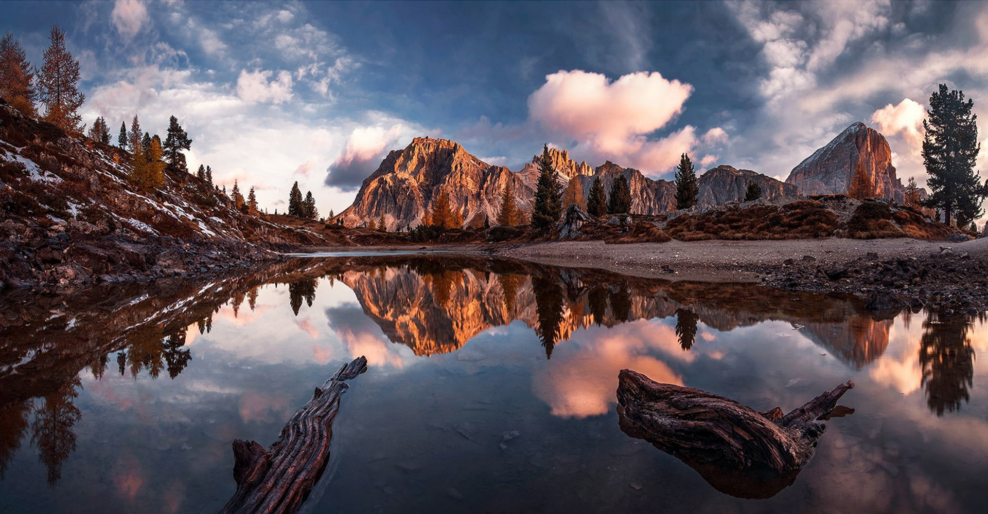 Image Gallery Landscape Photography