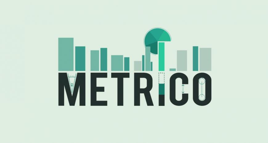 Infographics-Metrico-Game-PSVita-001