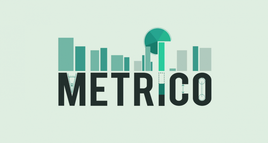 Infographics-Metrico-Game-PSVita-001-870x466