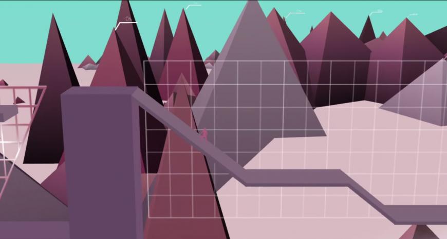 Infographics-Metrico-Game-PSVita-004