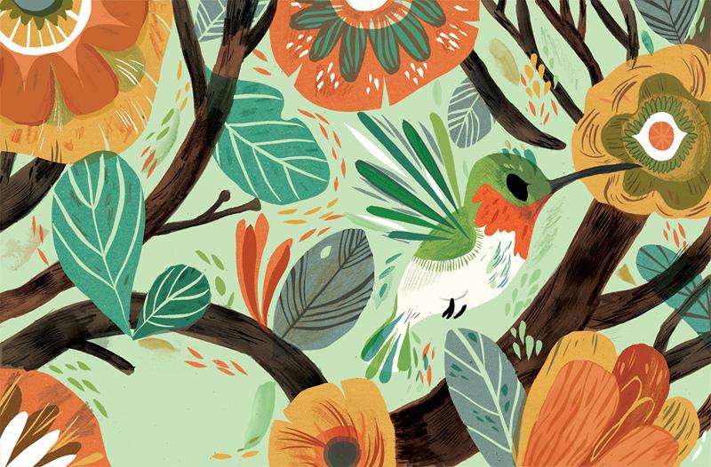 PageImage-527247-4917355-hummingbirdcard