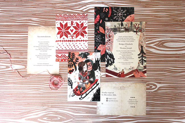 PageImage-527247-4940345-loveleighwinterillustrationweddinginvite12