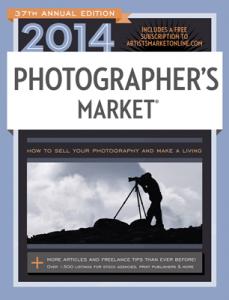 Photography-Book-2014-Photographers-Market-web
