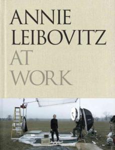 Photography-Book-Annie-Leibovitz-at-Work-web
