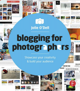 Photography-Book-Blogging-for-Photographers-web