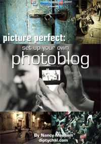 Photography-Book-Set-Up-Your-Own-Photoblog